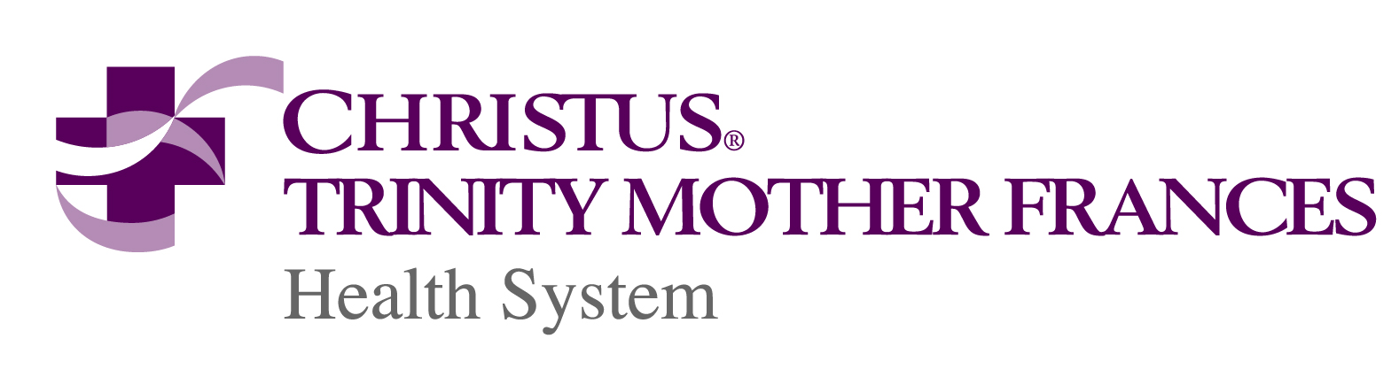 CHRISTUS Trinity Mother Frances Health System logo
