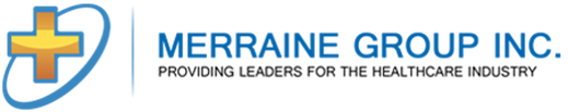 Merraine Group logo