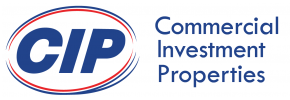 Commercial Investment Properties's Logo