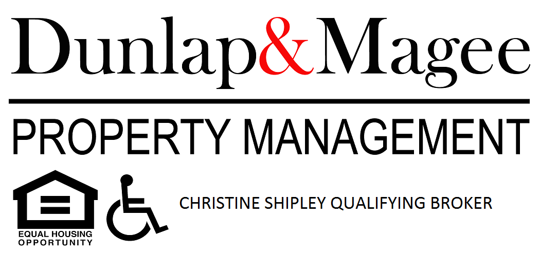 Dunlap & Magee Property Management, Inc