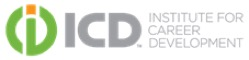 ICD Institute for Career Development