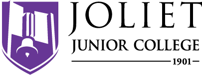 Joliet Junior College logo