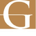 The Geldart Consulting Group Inc. Logo