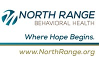 North Range Behavioral Health logo
