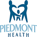 Piedmont Health Services, Inc.