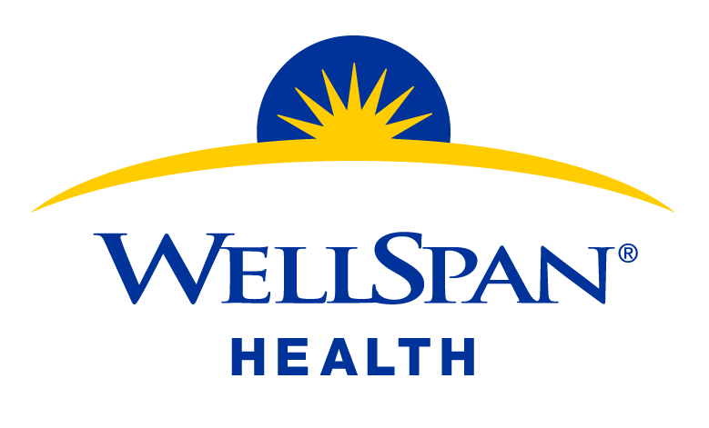 WellSpan Health's Logo