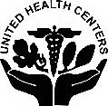 United Health Centers's Logo