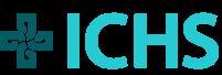 International Community Health Services logo