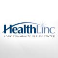 HealthLinc, INC's Logo