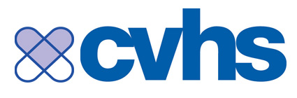 Central Virginia Health Svcs logo