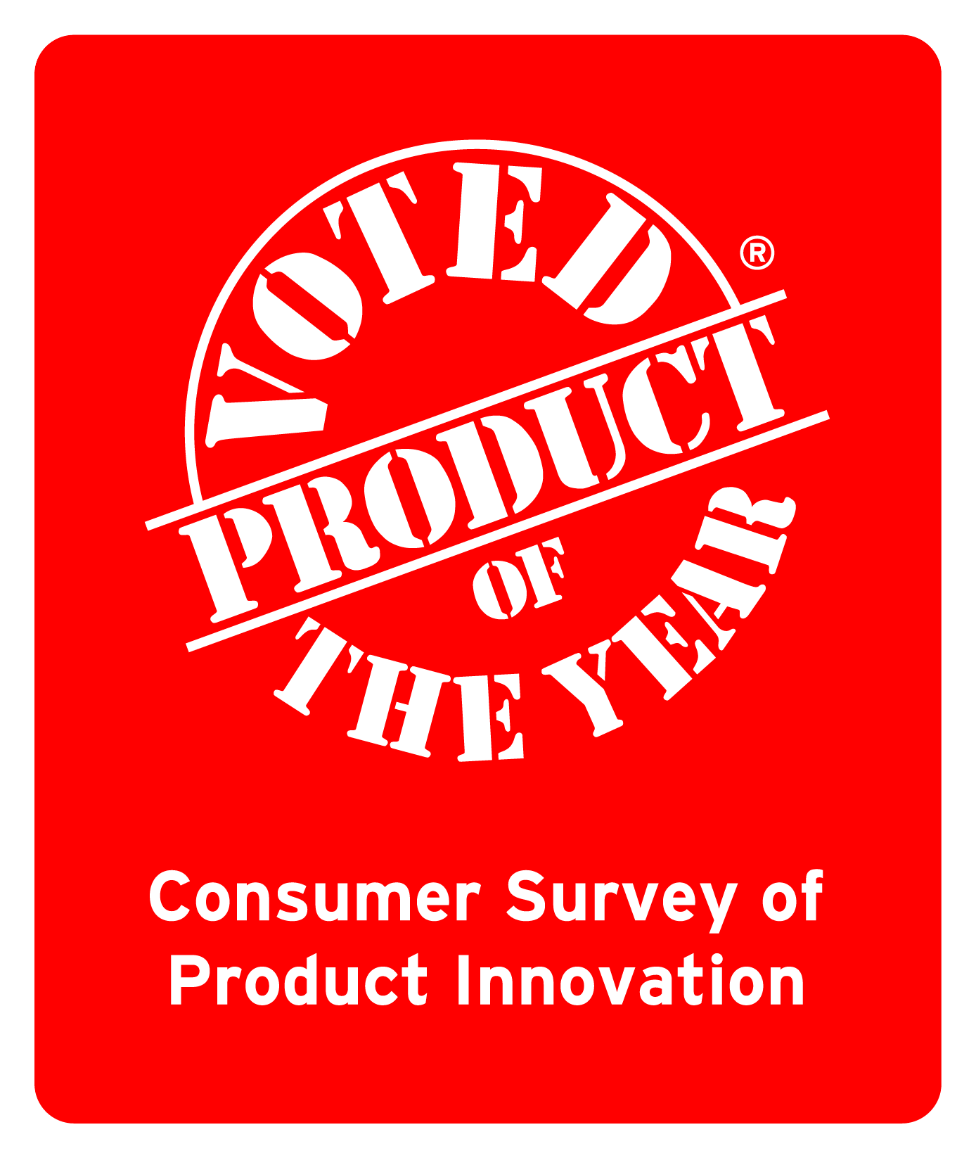 Product of the Year USA Inc
