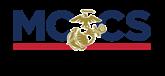 MARINE CORPS COMMUNITY SERVICES IWAKUNI's Logo