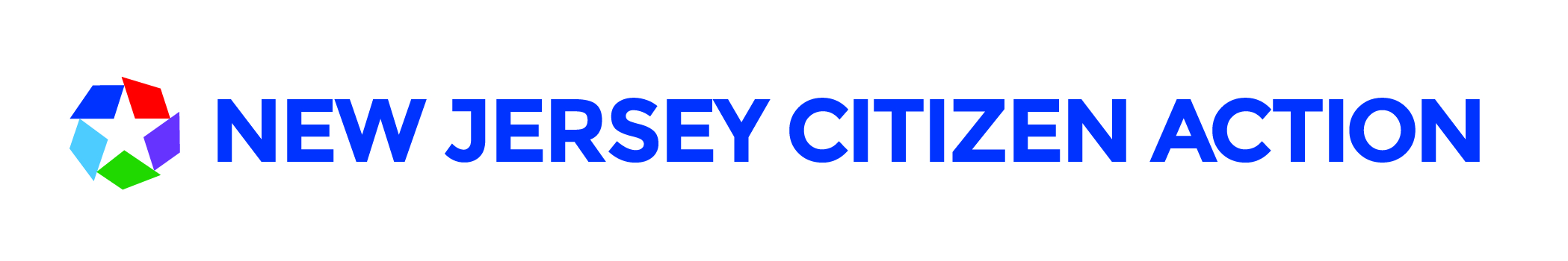 New Jersey Citizen Action logo