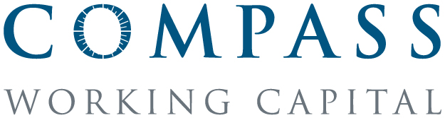 Compass Working Capital logo