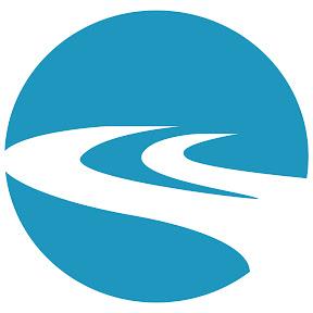 SmartPath's Logo