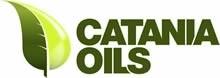 Catania Oils logo