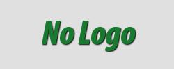 test&'s Logo