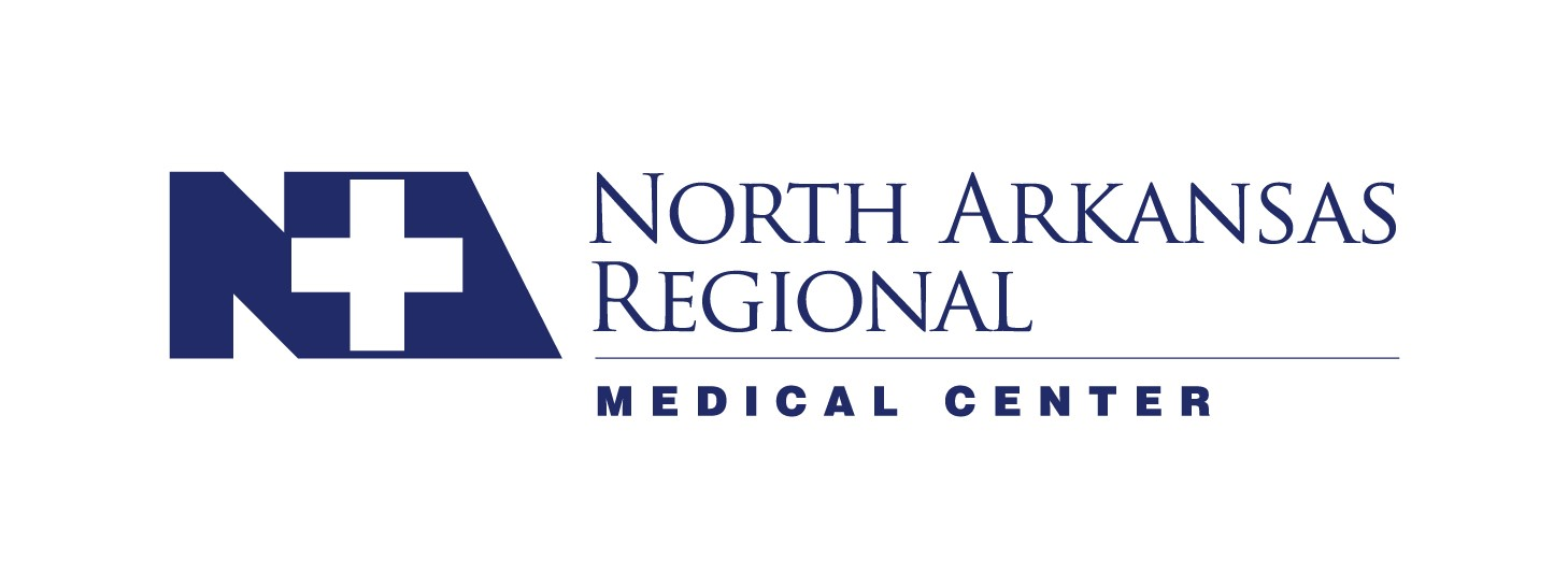 North Arkansas Regional Medical Center logo