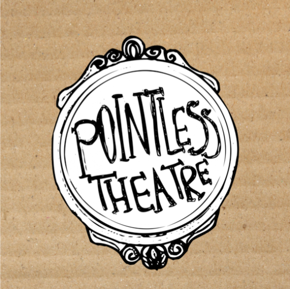 Pointless Theatre Company