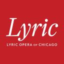 Lyric Opera of Chicago logo
