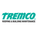 Tremco Incorporated logo