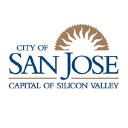 City of San José logo