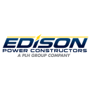 Edison Power Constructors