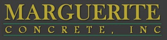 Marguerite Concrete, Inc.