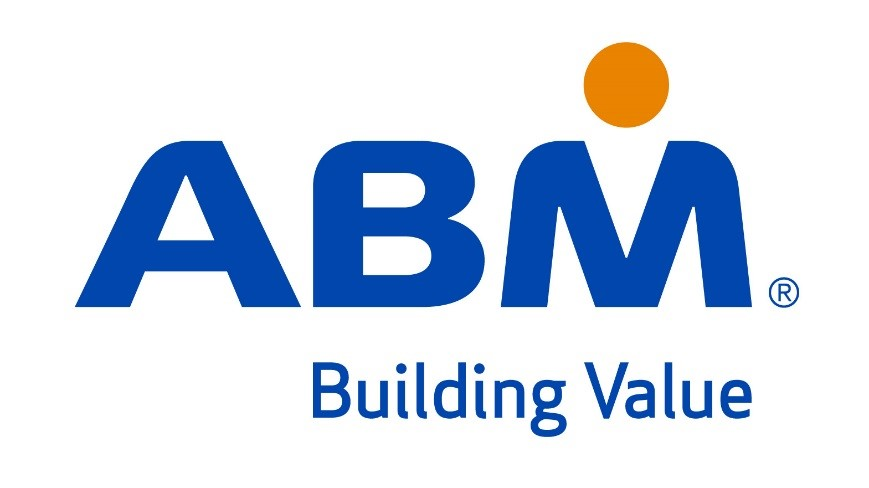ABM Industries 's Logo