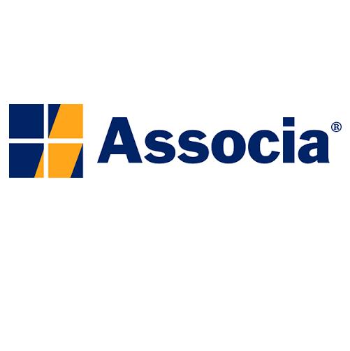 Associa's Logo