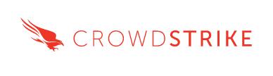 CrowdStrike's Logo