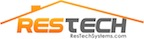 ResTech Systems's