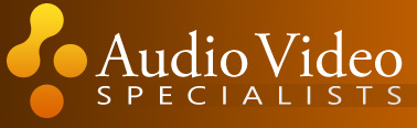 Audio Video Specialists's