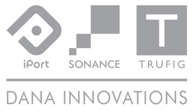 Dana Innovations 's