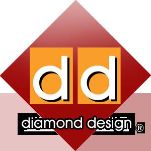 diamond design, LLC's