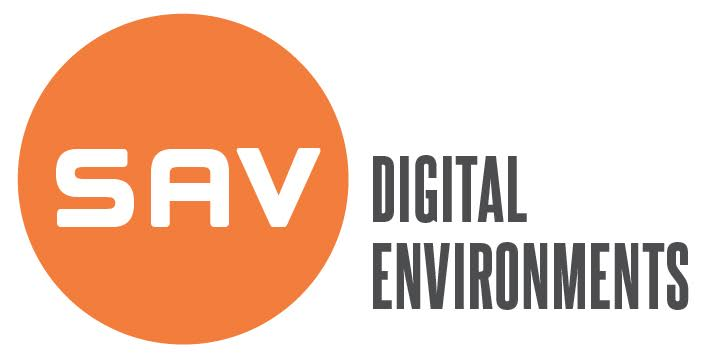 SAV Digital Environments's