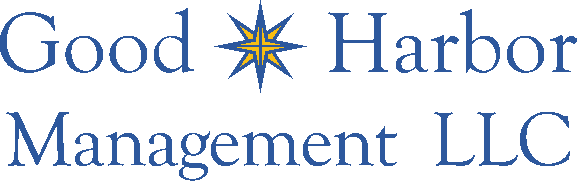 Good Harbor Management LLC Logo