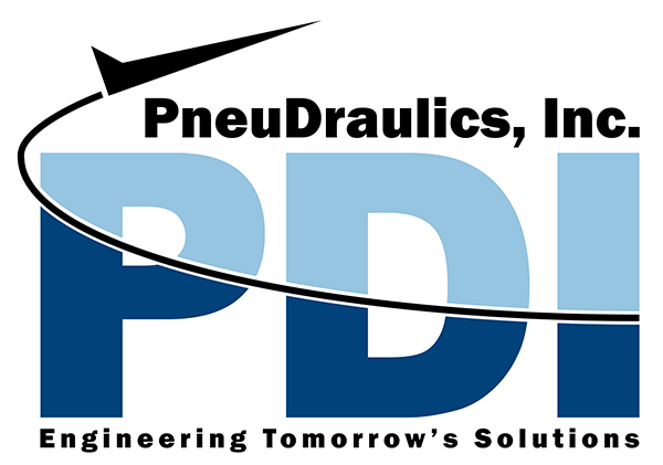 PneuDraulics, Inc.'s