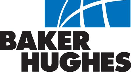 Baker Hughes Inc.'s