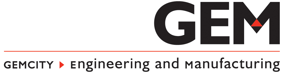 GEMCITY Engineering and Manufacturing's