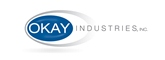 Okay Industries, Inc.'s