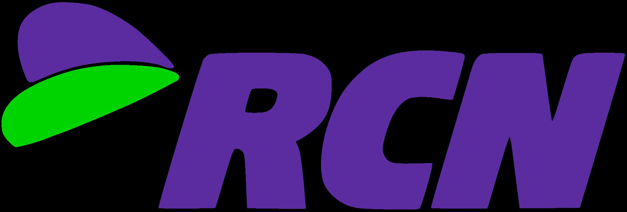 RCN Corporation's