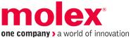 Molex Incorporated's