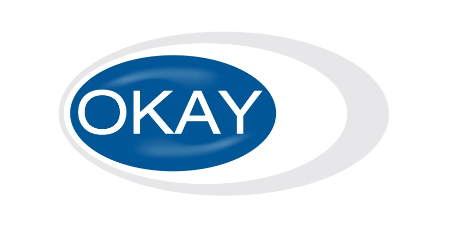 Okay Industries, Inc logo