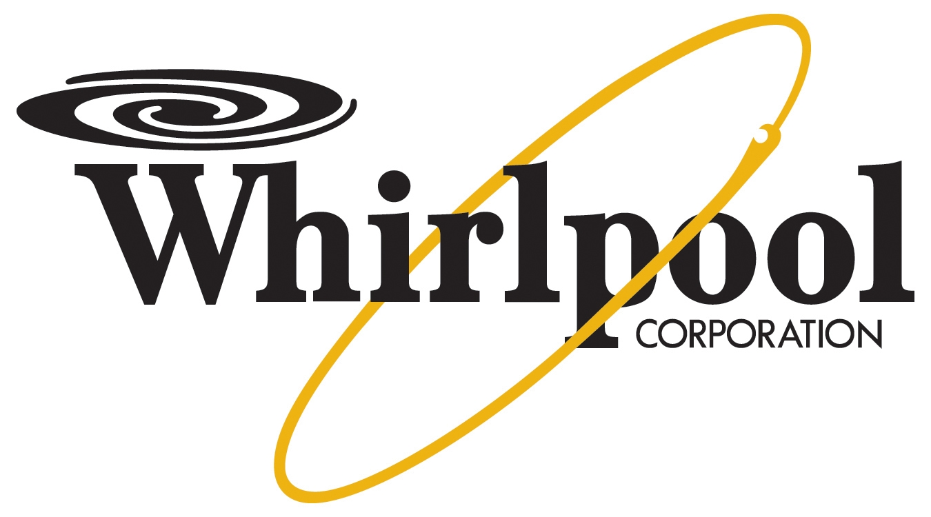 Whirlpool Corporation's