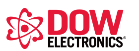 DOW Electronics 's