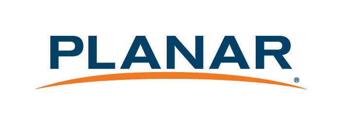 Planar Systems, Inc.'s