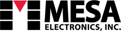 Mesa Electronics, Inc. 's