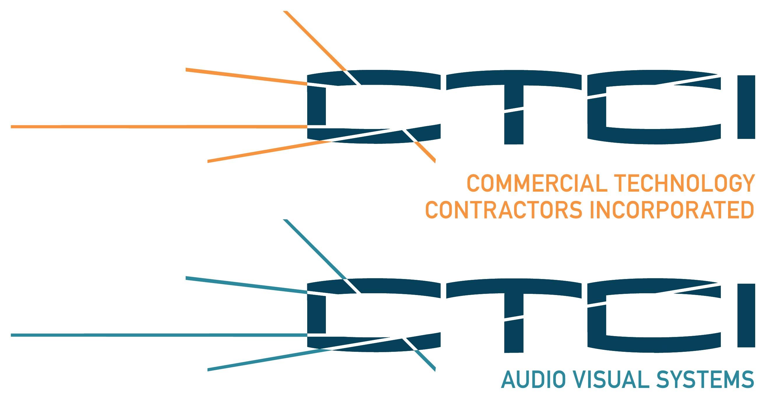 Commercial Technology Contractors Inc.'s