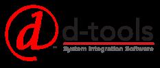 D-Tools, Inc.'s